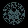 oct_HB-Circle Logo