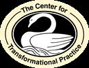 oct_swan_logo_4_2014_colorbg